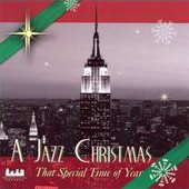 A Jazz Christmas - That Special Time of the Year