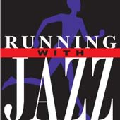 Running With Jazz